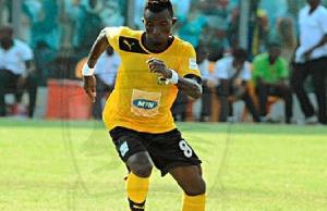 Jordan Opoku (1)3
