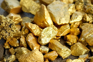 Pure Gold7