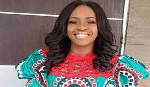 Ladies, there is no shame in having a high body count - Shade Ladipo