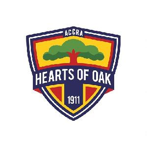 Hearts New Logo.jpeg