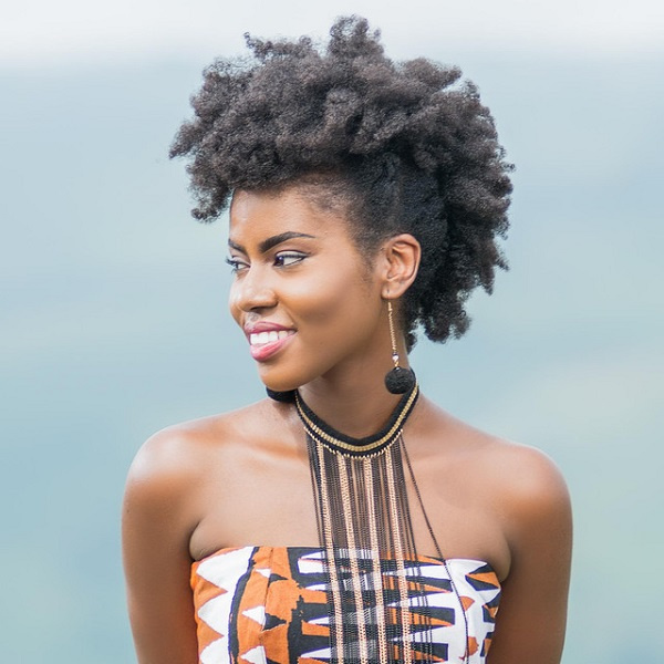 I don't want a wedding like that of Despite's son – MzVee