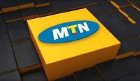 MTN Ghana has revised the menu on the MTN MoMo platform