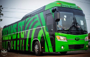 Dreams FC New Bus.jpeg