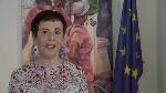 EU expects credible and peaceful elections - Ambassador Acconcia