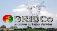 GRIDCO says it is committed to its mandate as the backbone of power delivery in Ghana