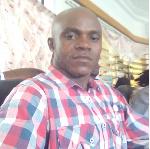 Emmanuel Akpabli, Chairman of GHALCA