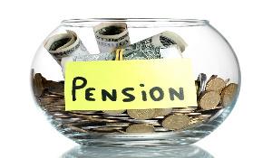 Pension Schemes1