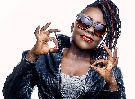 Being introduced to your boyfriend's parents is no assurance - Musician advises women