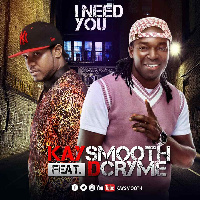 Produced by Kingford De General,mixed by 10Mintz On De Beat and mastered by Possi Gee