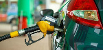 IES forecasts fuel price stability throughout second half of April 2021