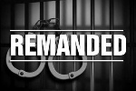 The accused person, Sambia Kaakyire, 52, pleaded not guilty to the charge of stealing
