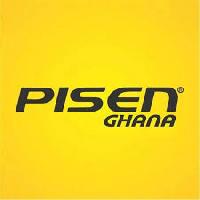 Pisen Ghana
