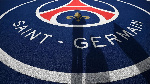 PSG have signed a partnership deal with Hisense