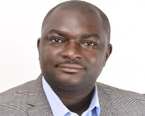 Davis Opoku Ansah 6
