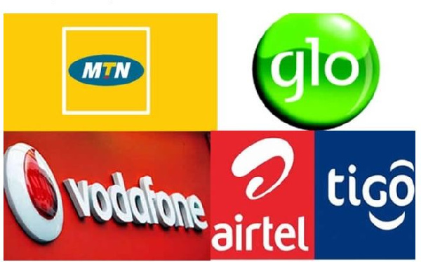 Don't give out subscribers' MoMo details to government – Court to telcos