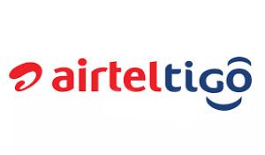 AirtelTigo 7.png