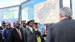 Uganda: NGOs' pressure on banks threatens $3.5bn pipeline project financing