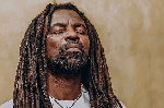 Democracy should be a means to advance us, not polarize us - Rocky Dawuni