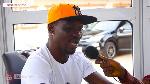 Don Bortey gives Asante Kotoko formula for success in Africa