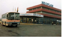 Neoplan Ghana Limited requires massive investment