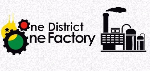 Mpohor Wassa East district in search of investors for 1D1F