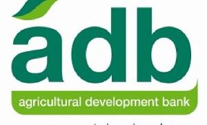 Adb Logo 545x330