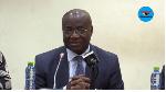 I'm not quitting active politics  - Majority Leader clarifies
