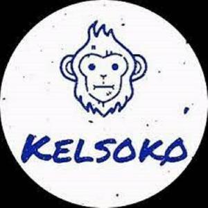 Kelsoko is an online business platform