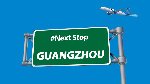 Air Tanzania will fly weekly to Guangzhou China from March 20