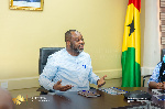 Relocating Ameri is unnecessary and wasteful – Energy and Associates Ghana