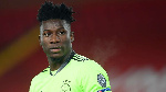 Onana has been linked with Arsenal