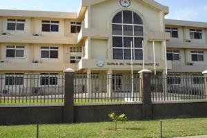 Korle Bu Teaching Hospital1