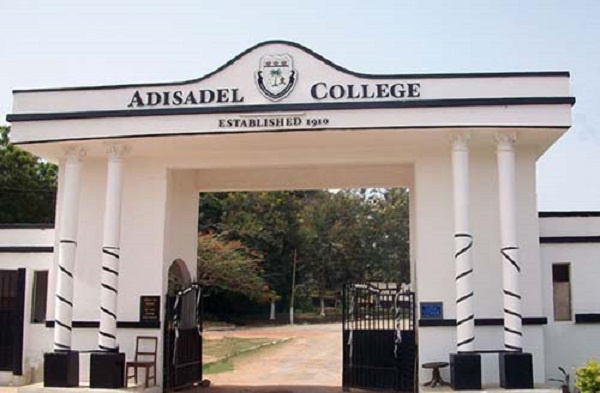 Did you know this about Prempeh College, Abuakwa, Adisco, and others? 64