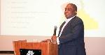 Help your members succeed with AfCFTA - David Ofosu-Dorte