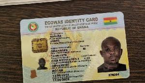 Fake Ghana Card Agalga.jpeg