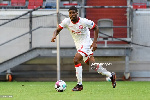 Germany's exit from Olympics could help Danso move from Augsburg