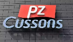 PZ Cussons Ghana de-listing from GSE enters next phase