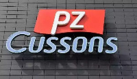 PZ Cussons Ghana
