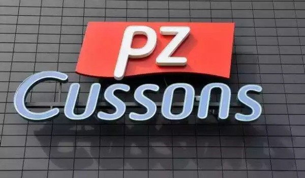 PZ Cussons Ghana de-listed by Ghana Stock Exchange