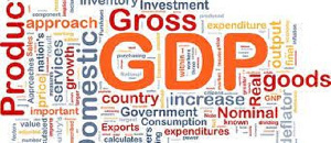 Ghana's records 3.9% GDP for the second quarter of 2021