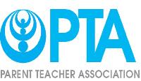 Parent Teacher Association logo