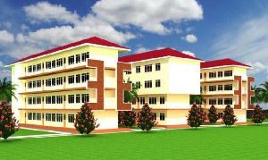 Tv3 Model Of Community Day School