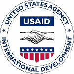 USAID is admonishing Ghanaians to play their part in ensuring justice delivery in the country