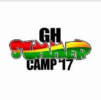 The camp would run from 6th August 2017 – 13th August 2017