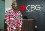 CBG to support the growth of SMEs with new SME series