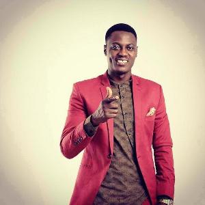 Nigerian Musician, Sound Sultan
