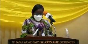 Dr. Evelyn Bonney 43