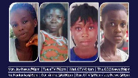 Families of the girls are devastated about the new development