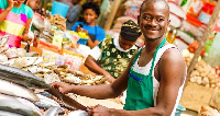 SMEs employ about 70% of Ghana's workforce