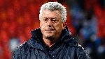 Hearts of Oak set to appoint Kosta Papic as Technical Director